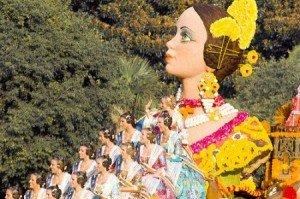 samye-izvestnye-cvetochnye-festivali-mira-19-450x299