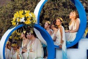samye-izvestnye-cvetochnye-festivali-mira-21-450x299