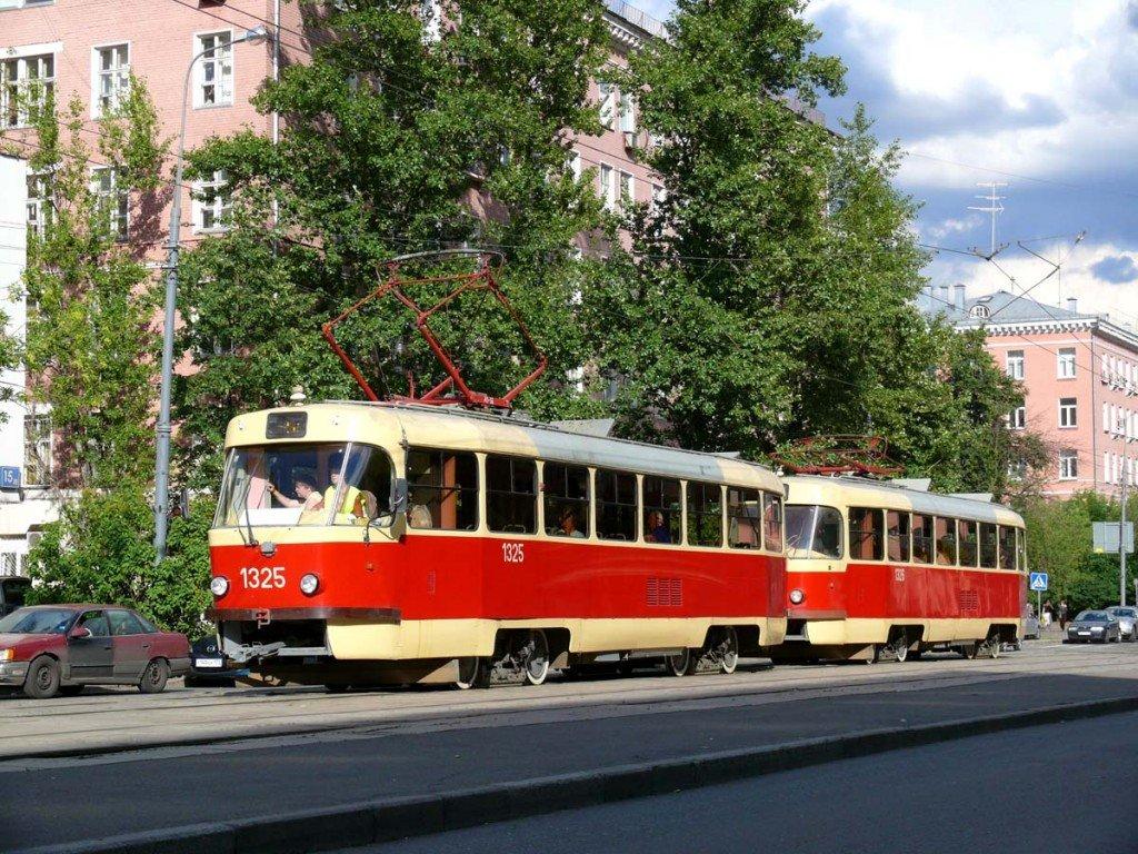 Изменения в движении днепровского электротранспорта на 18 и 20 июня. Новости Днепра