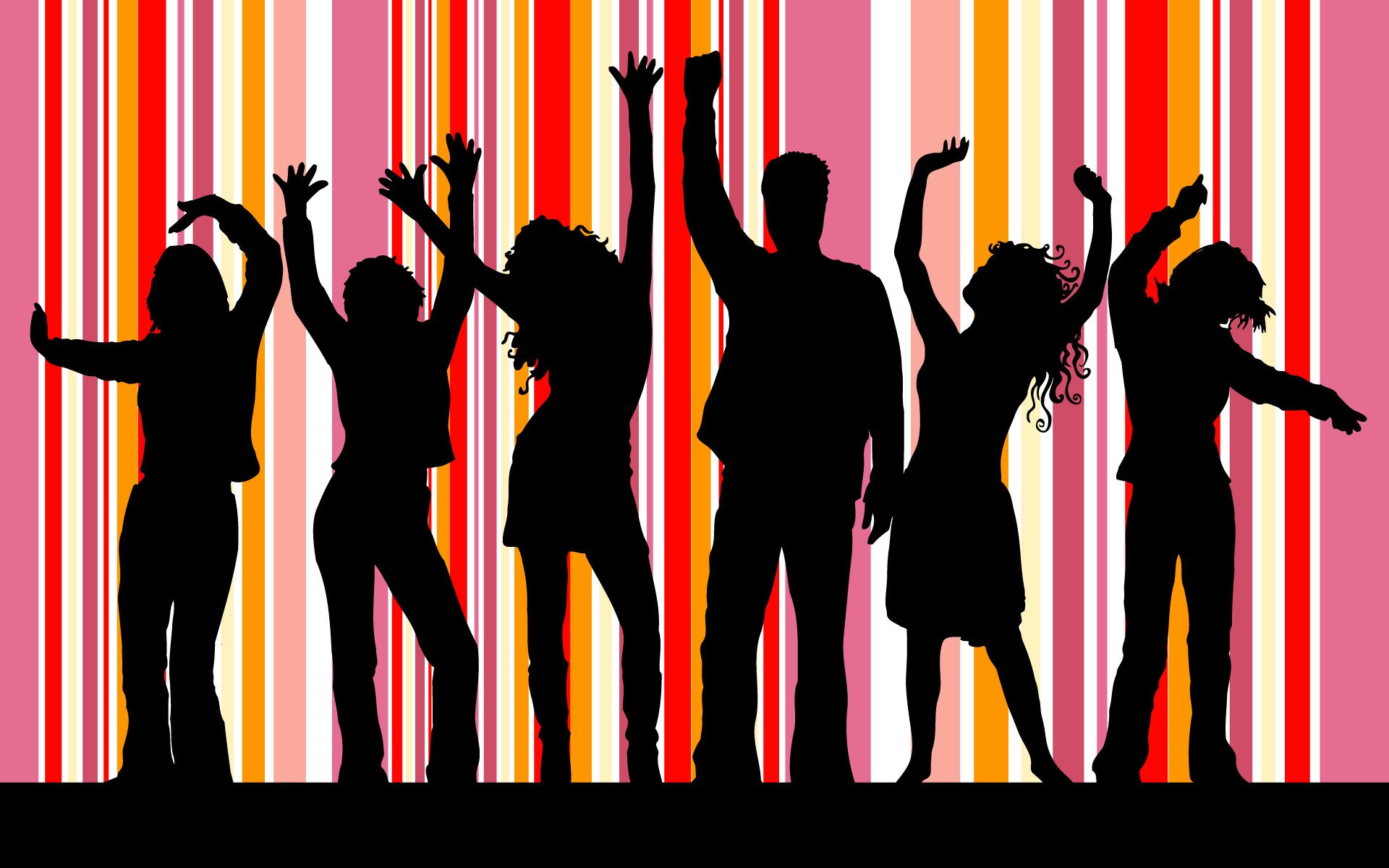 Секс в клубах и на дискотеках 12 фотография