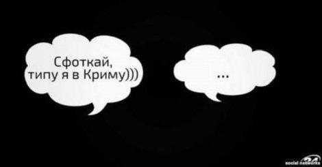 14482098783165.jpg