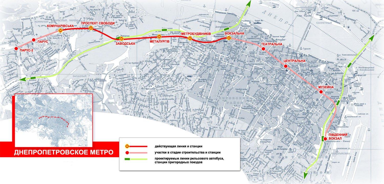 map_2008
