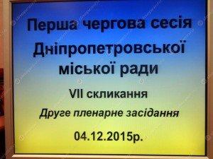 DSC05403 copy.jpg