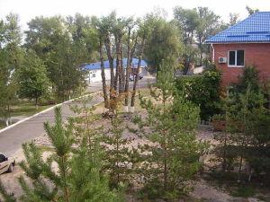 Otel-Meridian-Dnepropetrovsk-snjat-2346z600-300x225