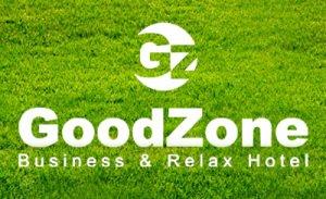 goodzone_logo_124