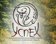 shapka-leto-2014