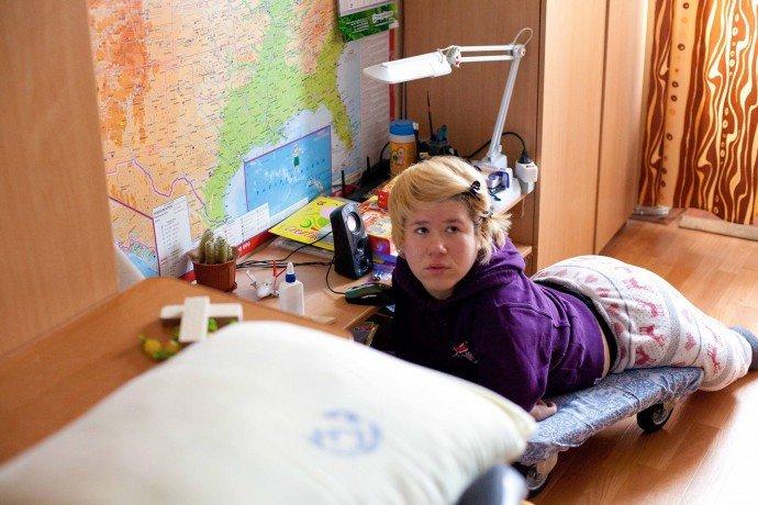 Дом престарелых в днепропетровске адрес адрес дома престарелых в краматорске
