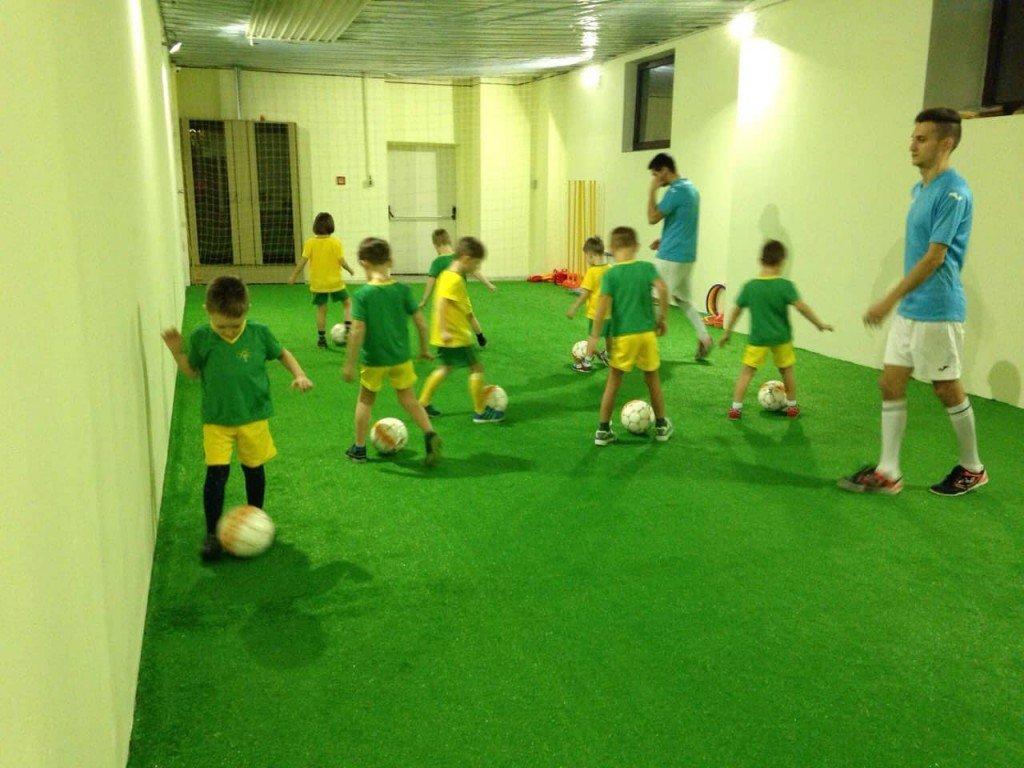 deti-futbol-20217-large