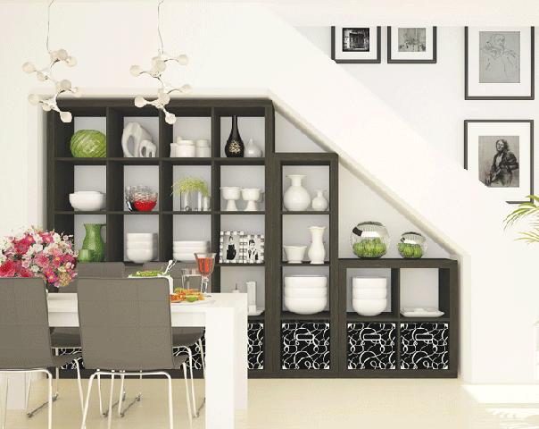 Интернет интим магазин мебель — photo 15