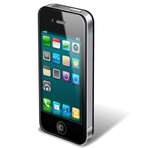MobilePhonesIcons2