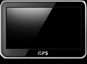 gps-navigator