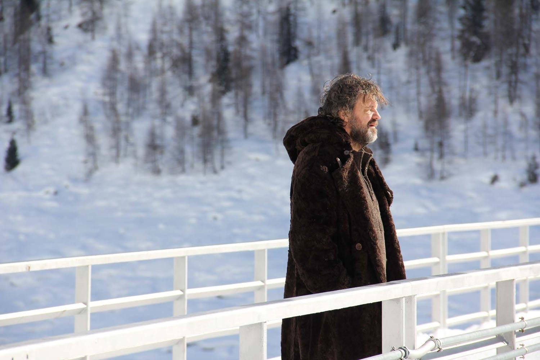 ледяной лес_2