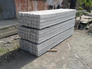Потолочная плитка для оформления группы