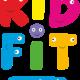 Детский клуб KID FIT (КИД ФИТ)
