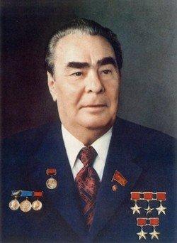 brezhnyev_leonid_illich