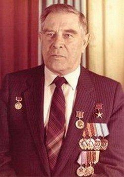 budnyk_vasyl_sergiyovych