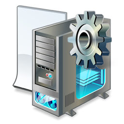 computernaya_pomosh_rexcomputer