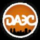 Днепропетровская ассоциация экстремальных видов спорта (ДАЭС)