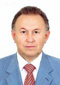 derkach_mykola_ivanovych_3