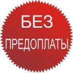 e0d60945-96c5-4cb6-9077-30a859615752