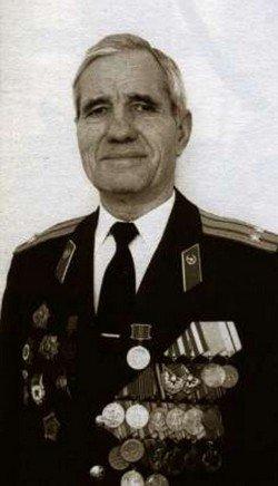 gordiyenko_ivan_karpovych