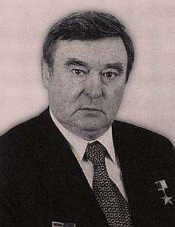 komanov_volodymyr_gennadiyovych