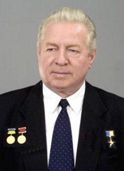 konyuhov_stanislav_mykolayovych_3