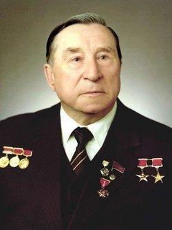 makarov_oleksandr_maksymovych