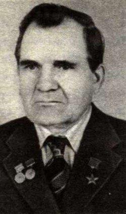 mazov_vasyl_fedorovych