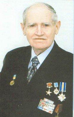 mossakovskyy_volodymyr_ivanovych