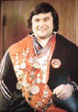 rahmanov_sultan_saburovych