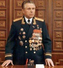 scholokov_mykola_onysymovych