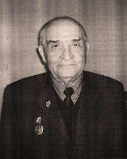 vasylyev_pavlo_myhaylovych