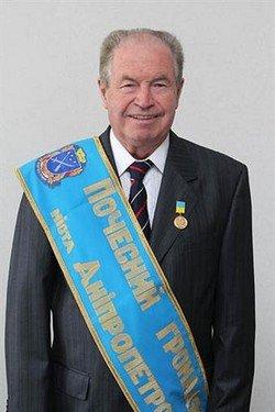 veretennykov_viktor_oleksandrovych_3