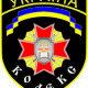 Предприятие охранных и правовых структур «КОДЕКС»