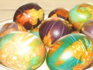 20792_easter_eggs13