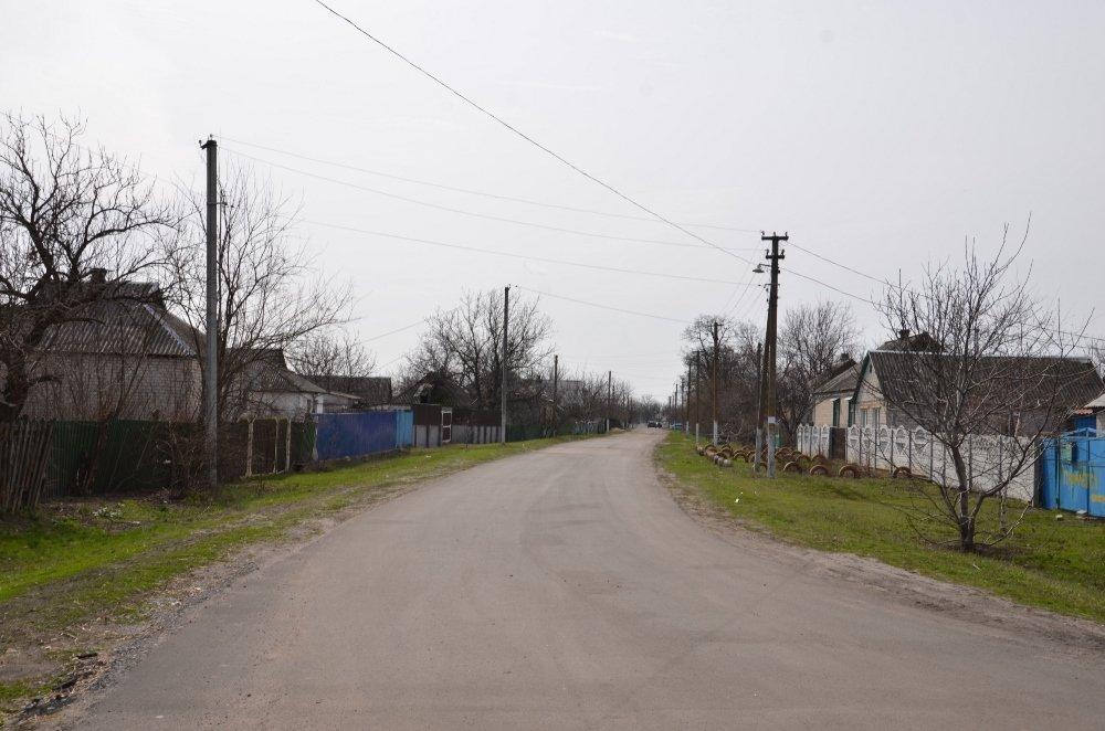 4. Богуслав 1