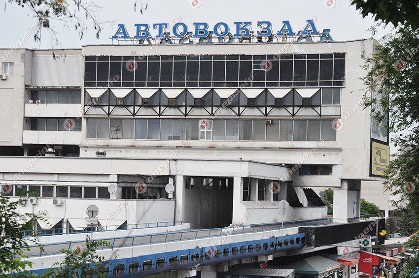 prostitutki-ekaterinburga-avtovokzal
