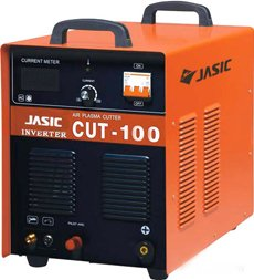 Jasic CUT 100 (R85)