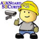 Avangard Security