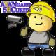Avangard Security