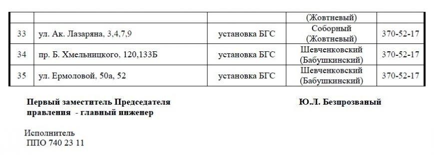 b511f76b8acec4dc7ace4f65831f9973