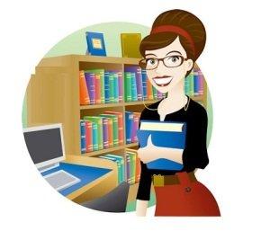 bibliotekar-34