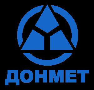 donmet