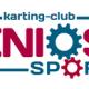 Картинг-клуб Enios-sport