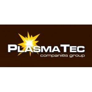 plazmatec-300x300