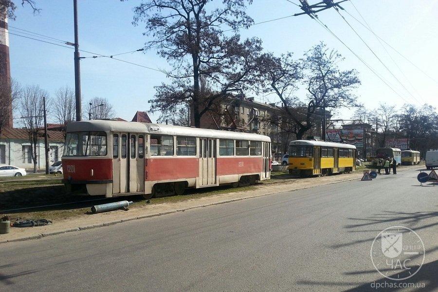 tramvaynaya_probka