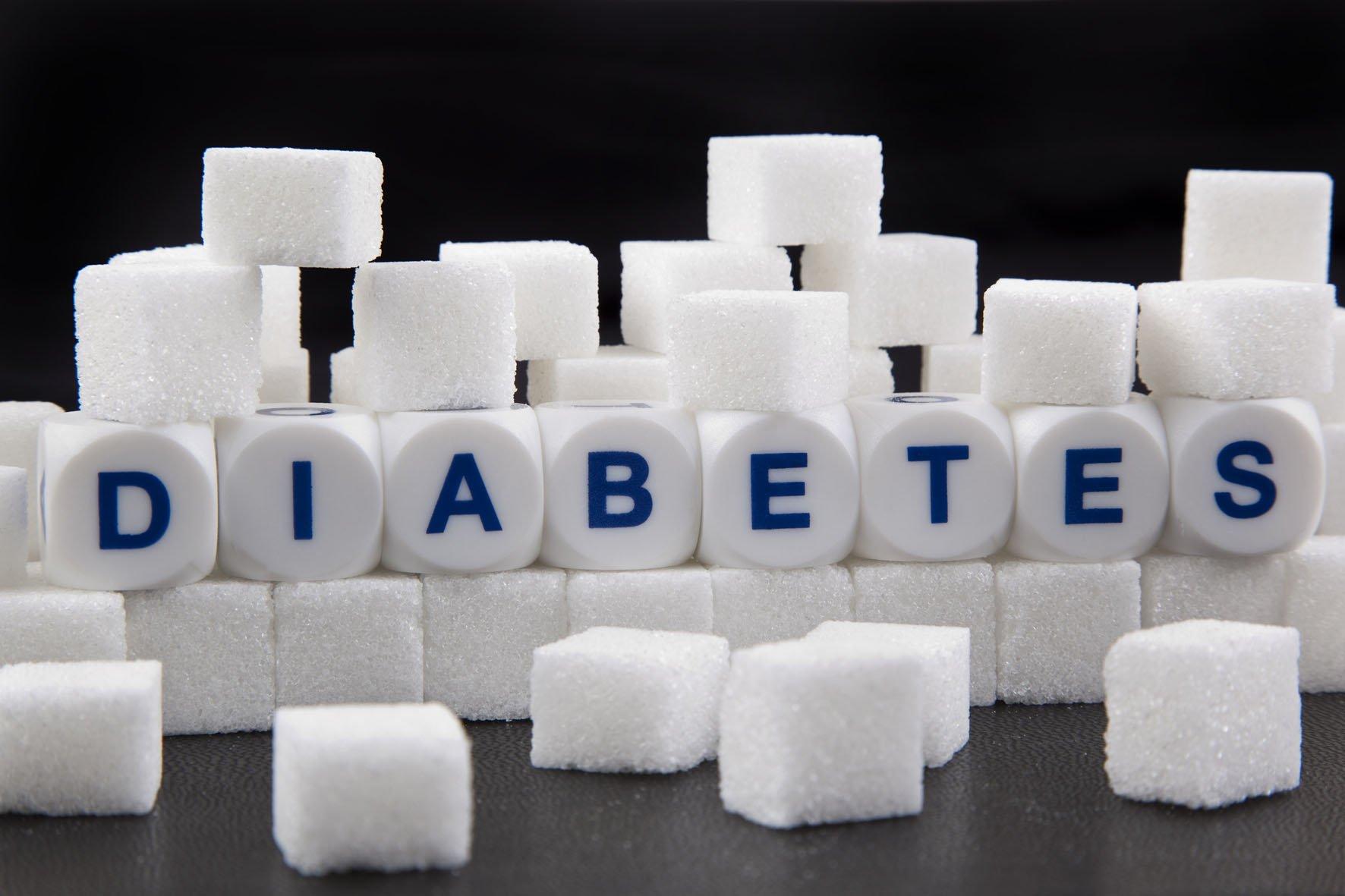 препараты диабетиков похудения