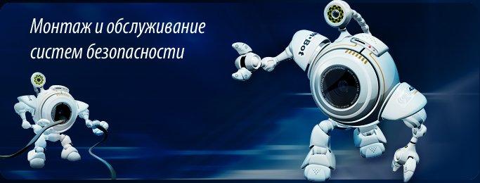 12_145388070027