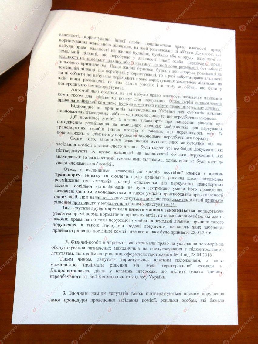 DSC07724 copy